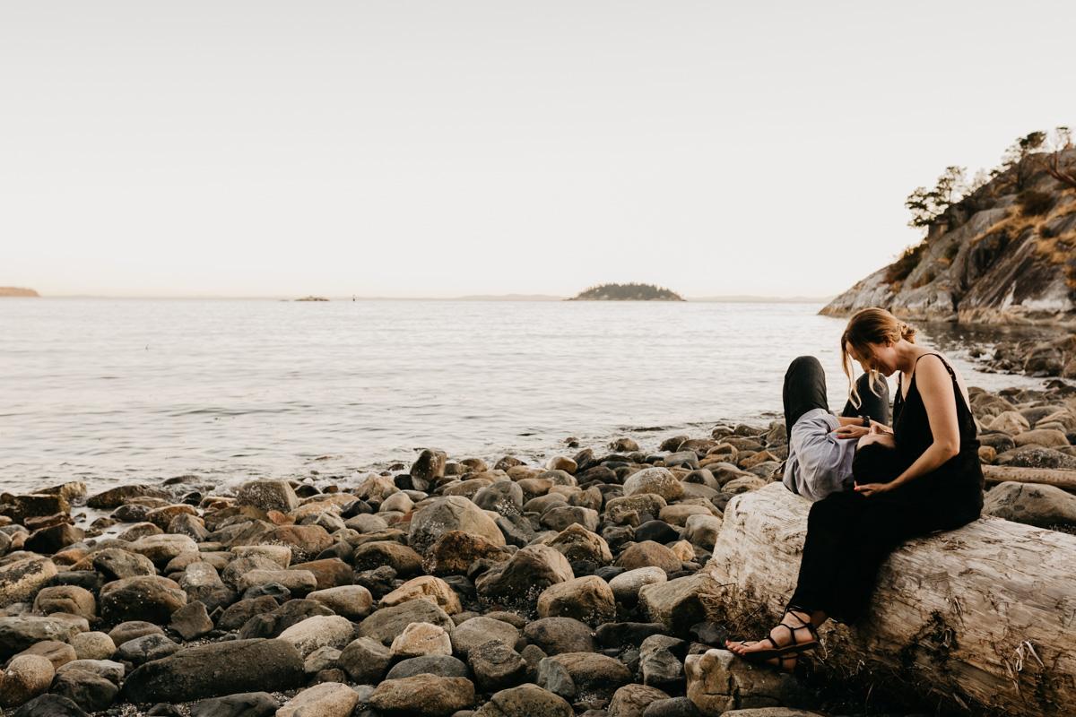 vancouver-wedding-photographer-15.jpg