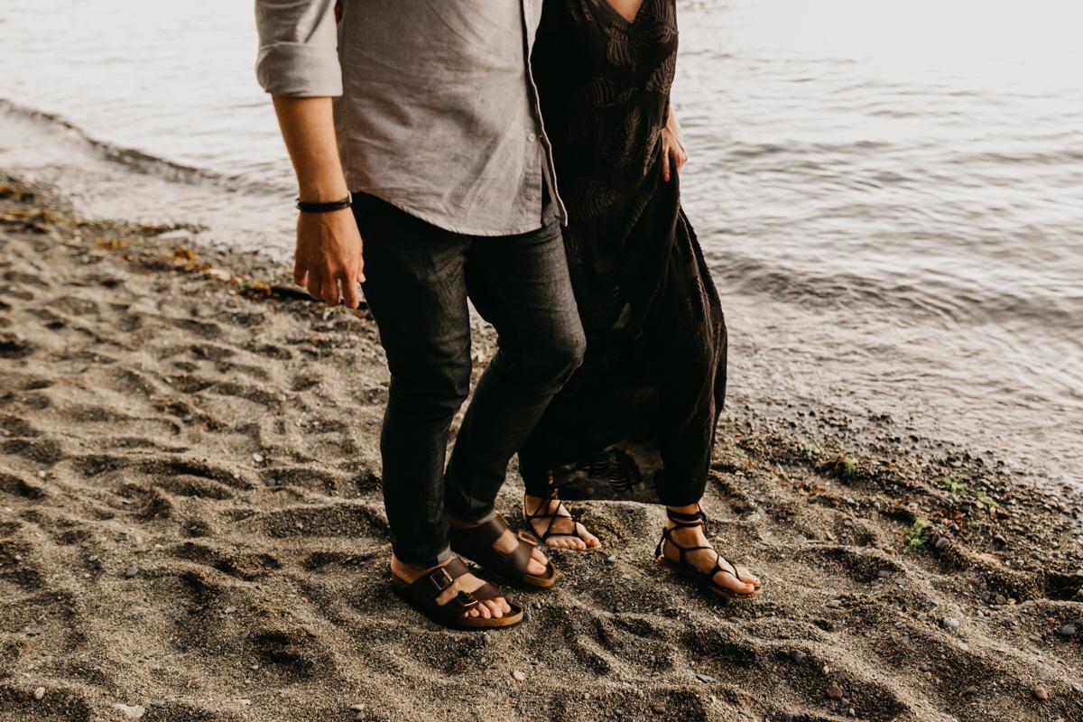 vancouver-wedding-photographer-17.jpg