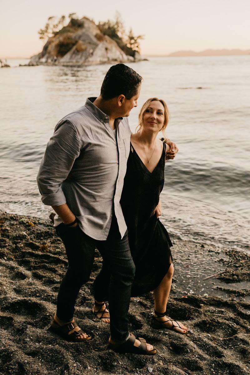 vancouver-wedding-photographer-18.jpg