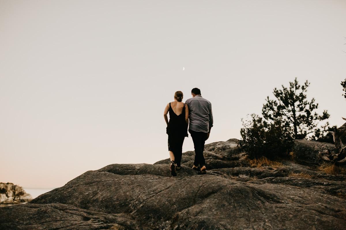 vancouver-wedding-photographer-22.jpg
