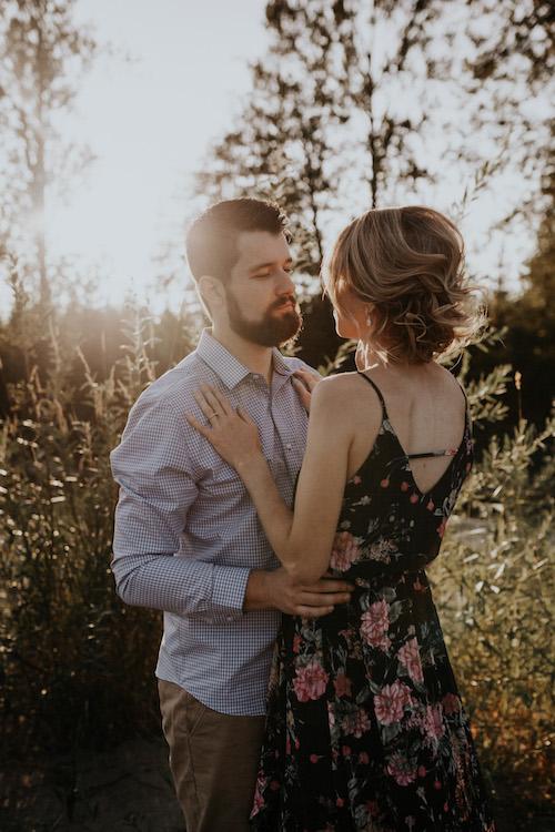 Vancouver-Wedding-Photographer-53.jpg
