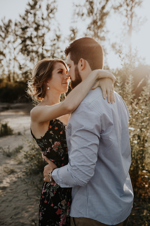 Vancouver-Wedding-Photographer-58.jpg