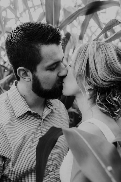 Vancouver-Wedding-Photographer-93.jpg