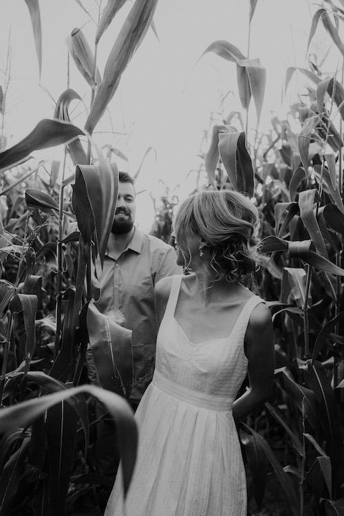 Vancouver-Wedding-Photographer-102.jpg