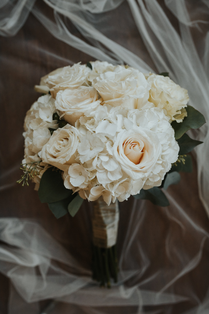 wedding photographer vancouver-1.jpg