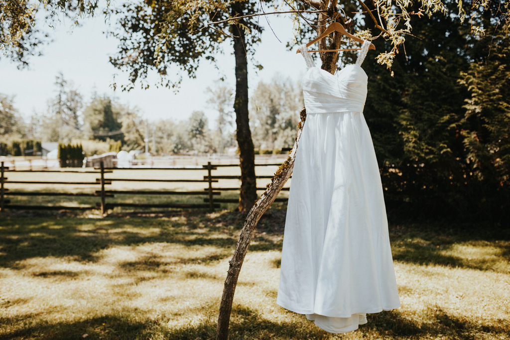 wedding photographer vancouver-4.jpg