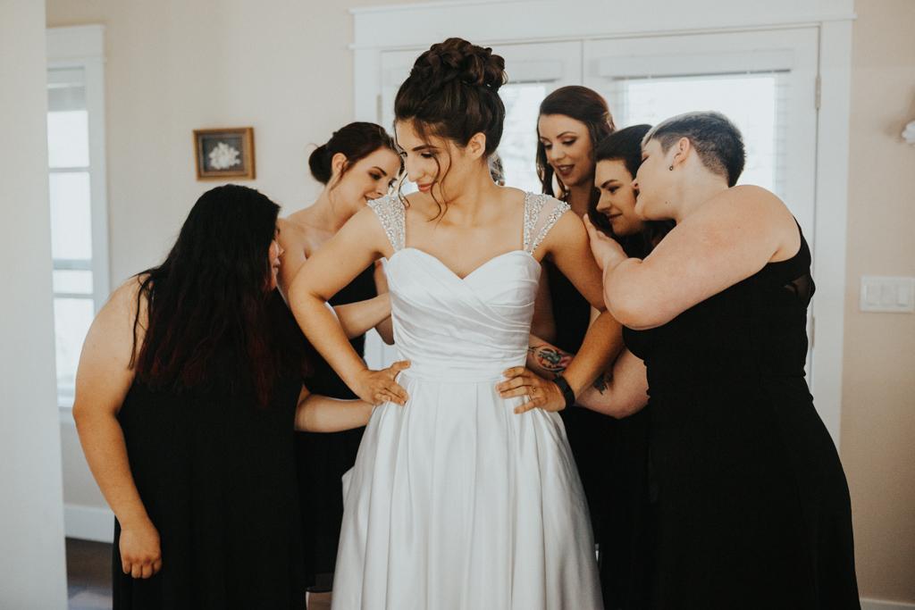 wedding photographer vancouver-9.jpg