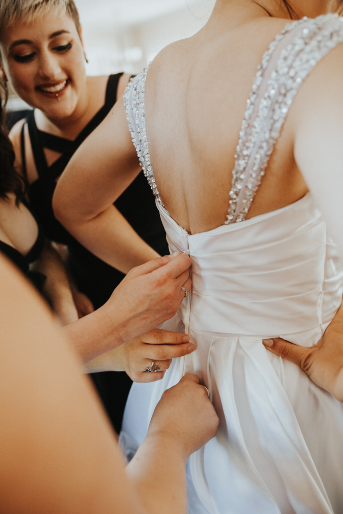 wedding photographer vancouver-10.jpg