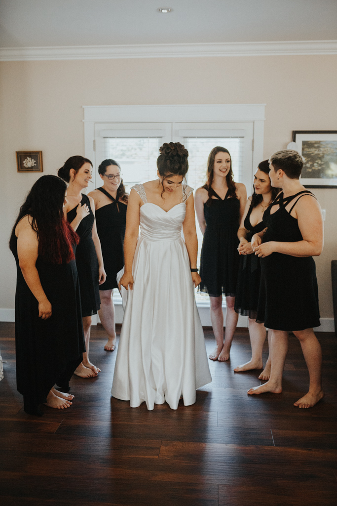 wedding photographer vancouver-11.jpg