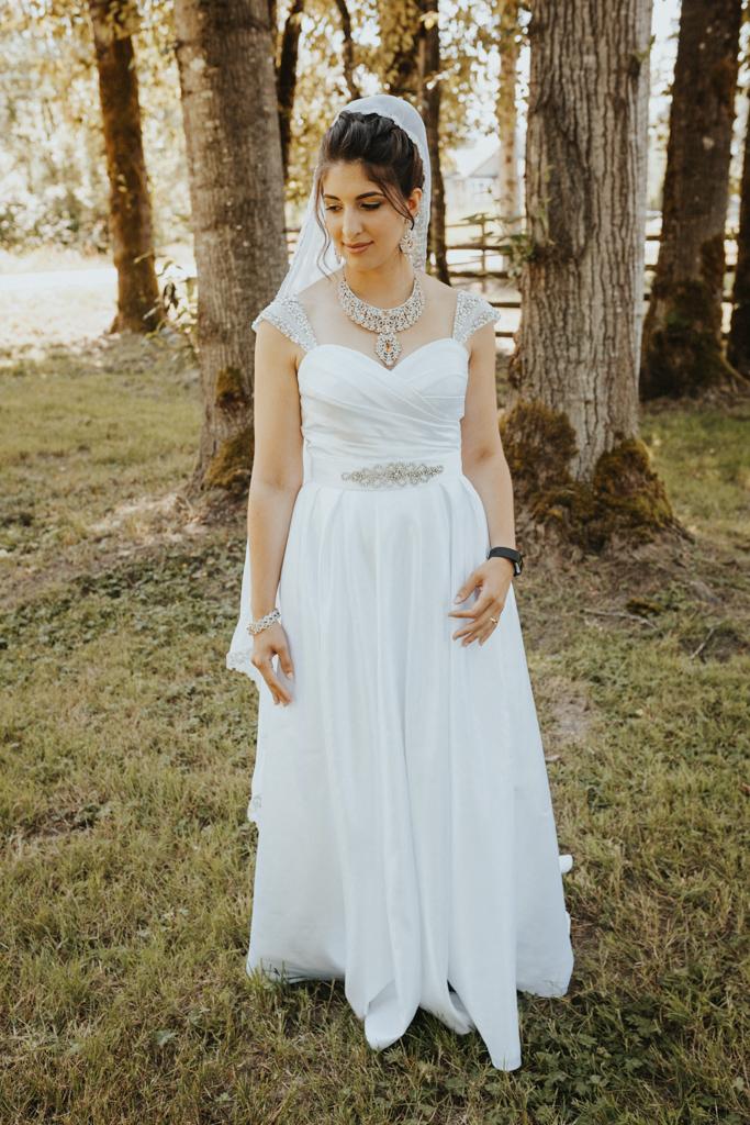 wedding photographer vancouver-17.jpg