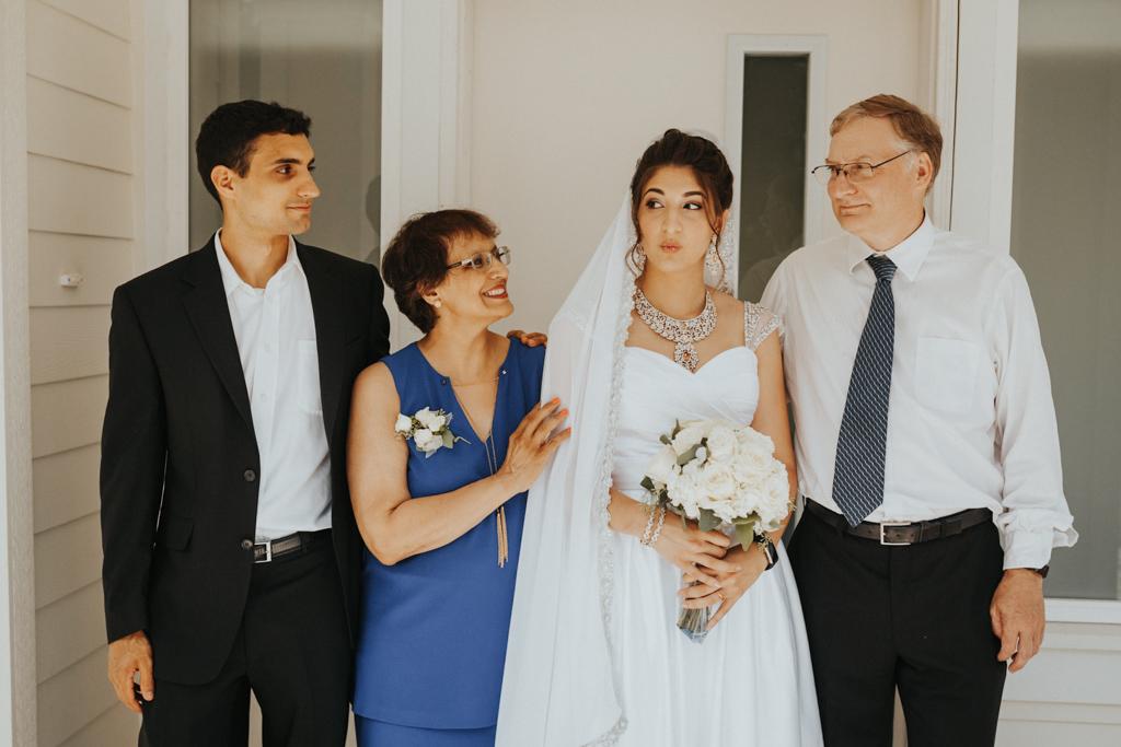 wedding photographer vancouver-19.jpg