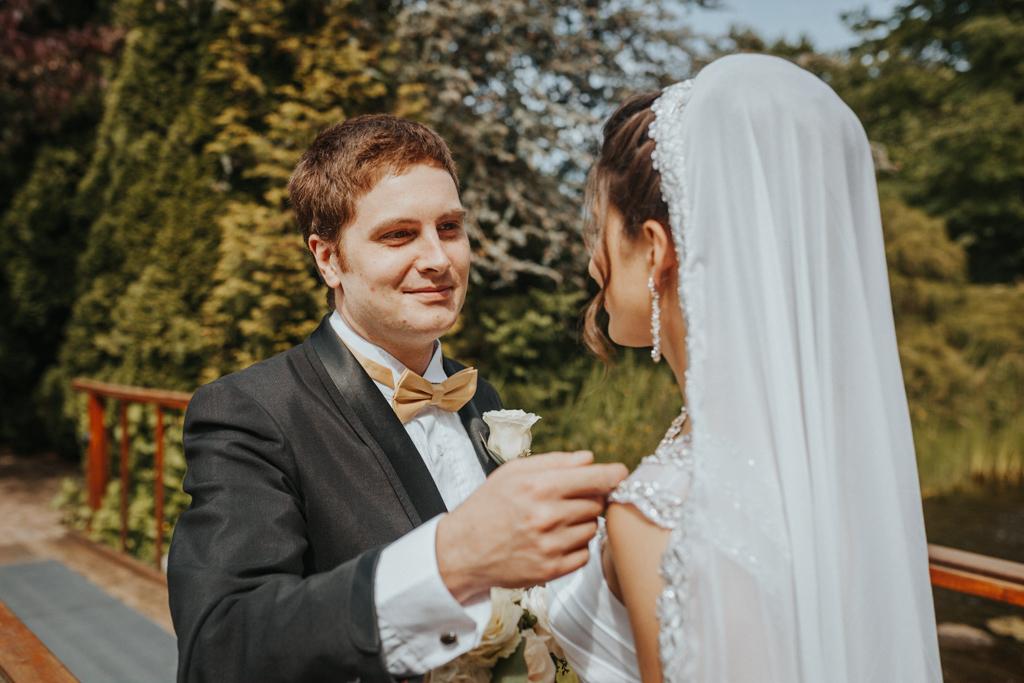 wedding photographer vancouver-25.jpg