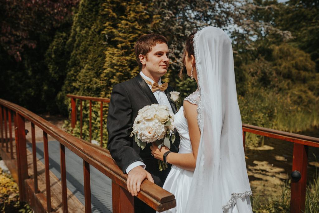 wedding photographer vancouver-24.jpg