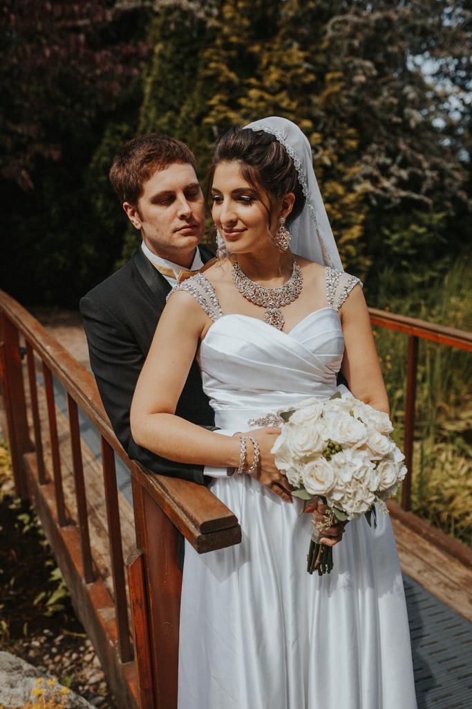 wedding photographer vancouver-28.jpg