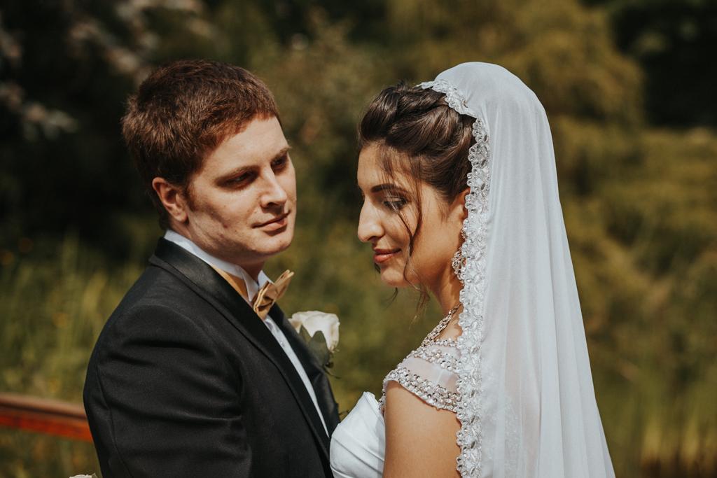 wedding photographer vancouver-30.jpg