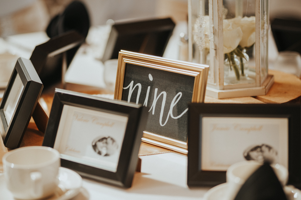 wedding photographer vancouver-31.jpg