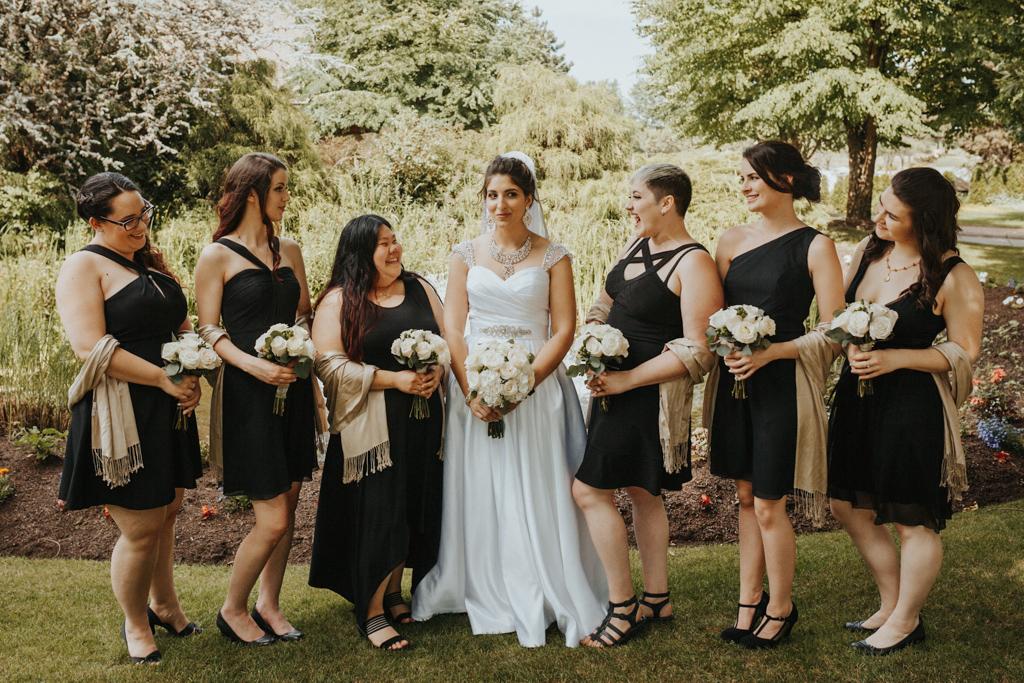 wedding photographer vancouver-32.jpg