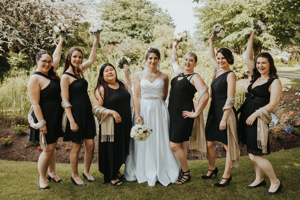 wedding photographer vancouver-33.jpg