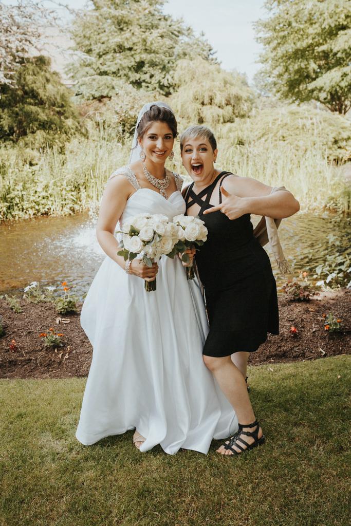 wedding photographer vancouver-37.jpg