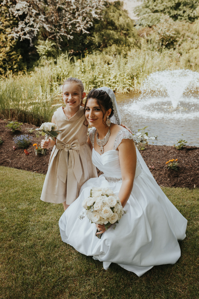wedding photographer vancouver-39.jpg