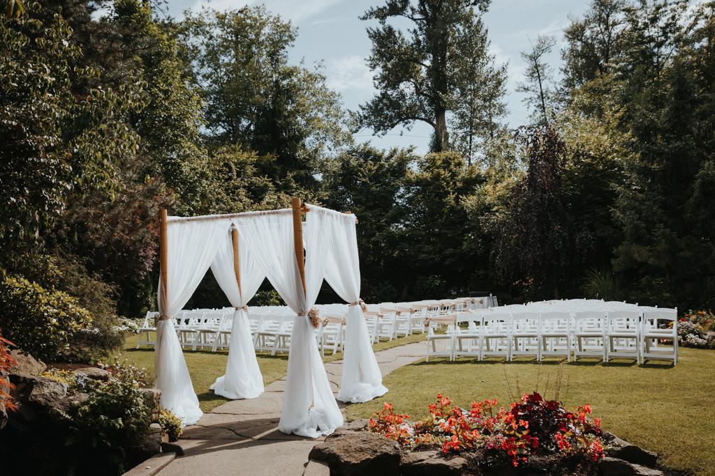 wedding photographer vancouver-44.jpg