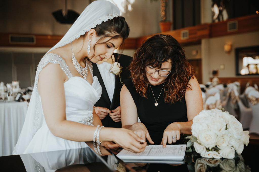 wedding photographer vancouver-56.jpg