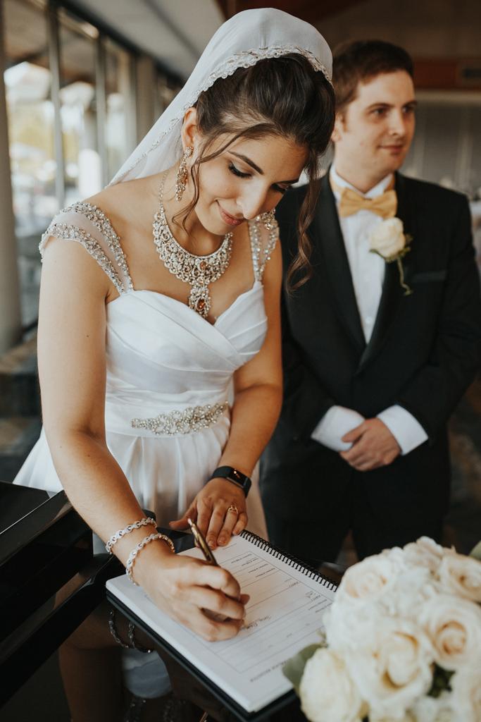 wedding photographer vancouver-57.jpg