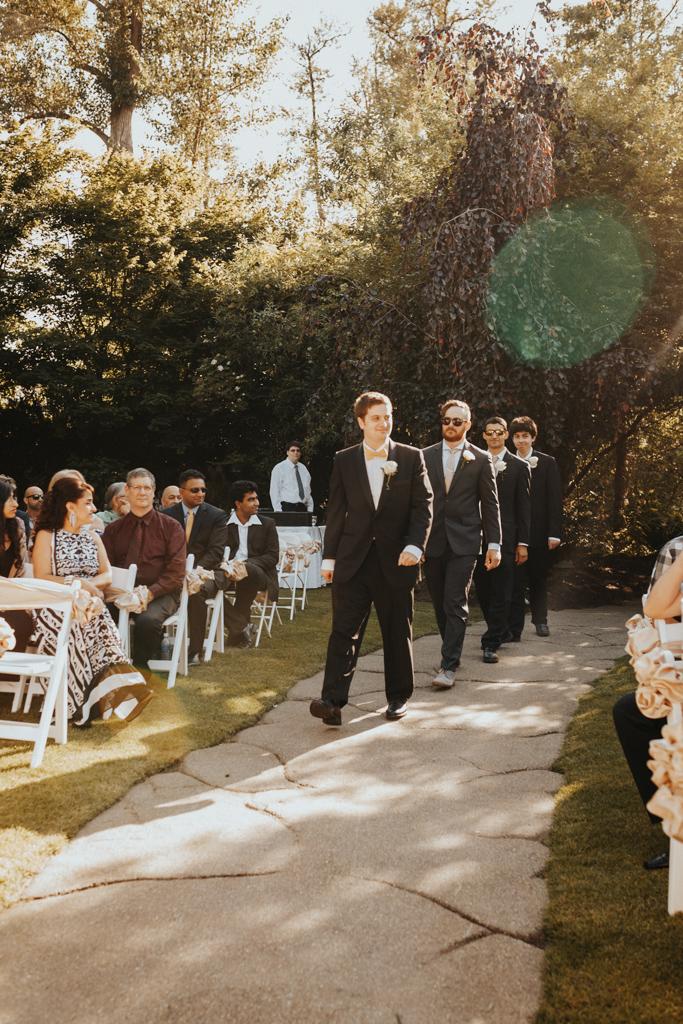 wedding photographer vancouver-58.jpg