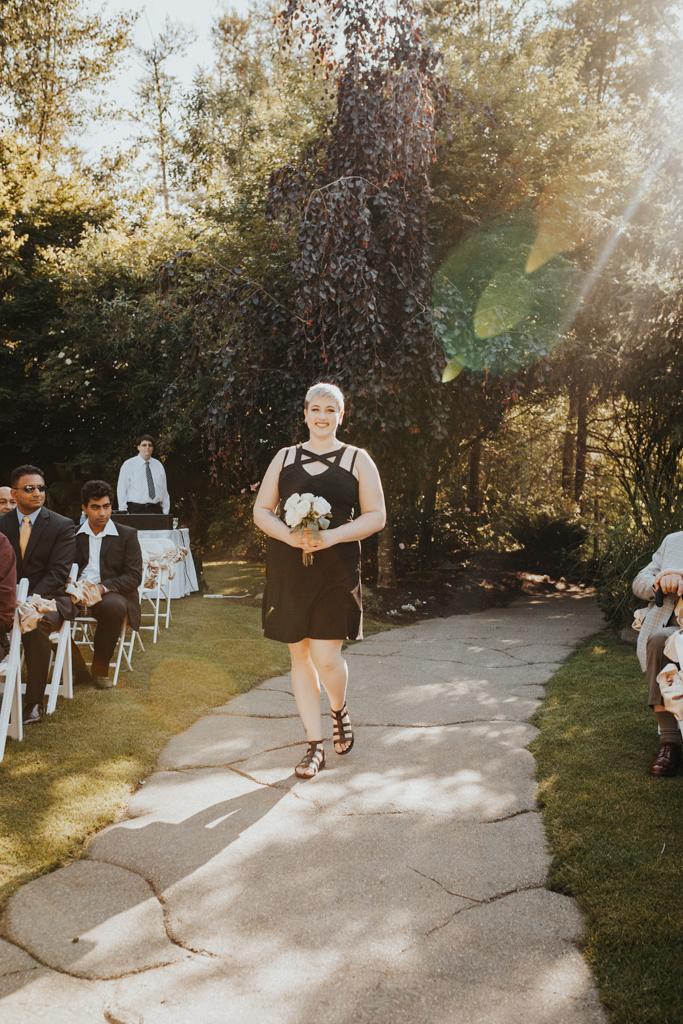 wedding photographer vancouver-60.jpg