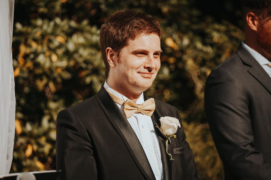 wedding photographer vancouver-62.jpg