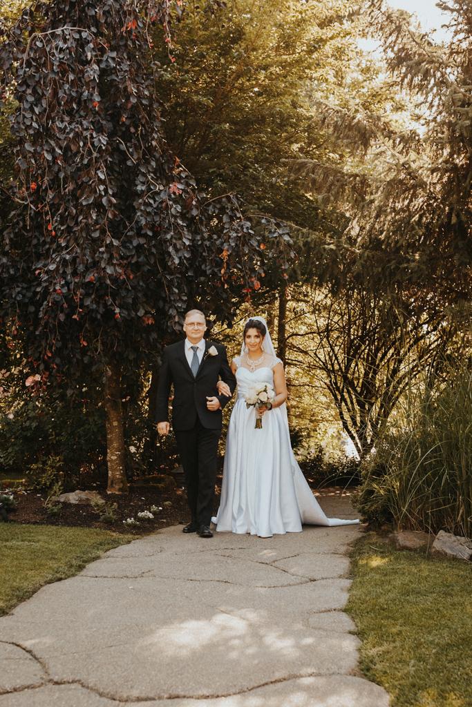 wedding photographer vancouver-63.jpg