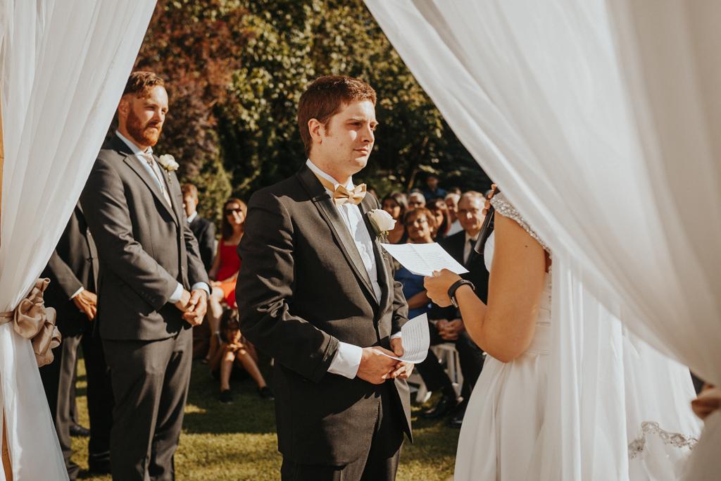 wedding photographer vancouver-70.jpg