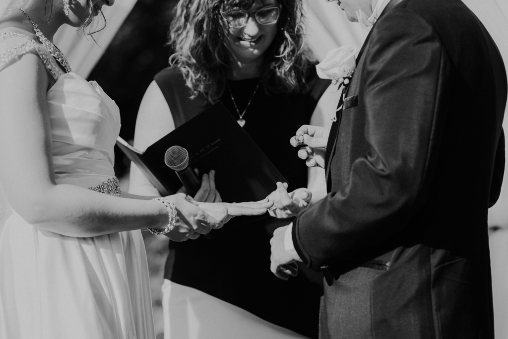 wedding photographer vancouver-72.jpg