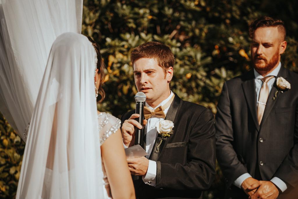 wedding photographer vancouver-71.jpg