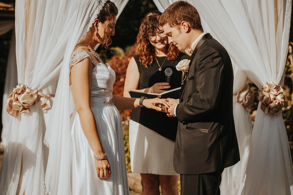 wedding photographer vancouver-74.jpg