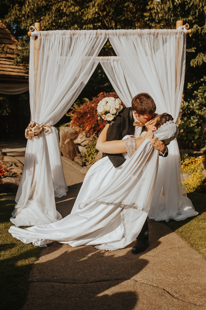 wedding photographer vancouver-78.jpg