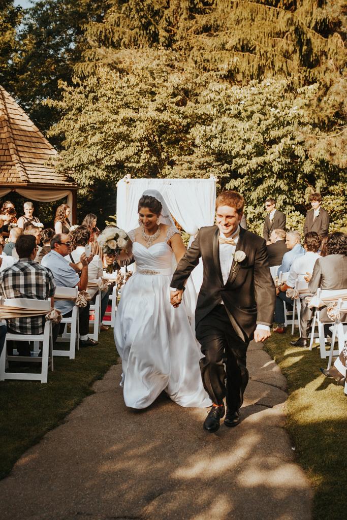 wedding photographer vancouver-80.jpg