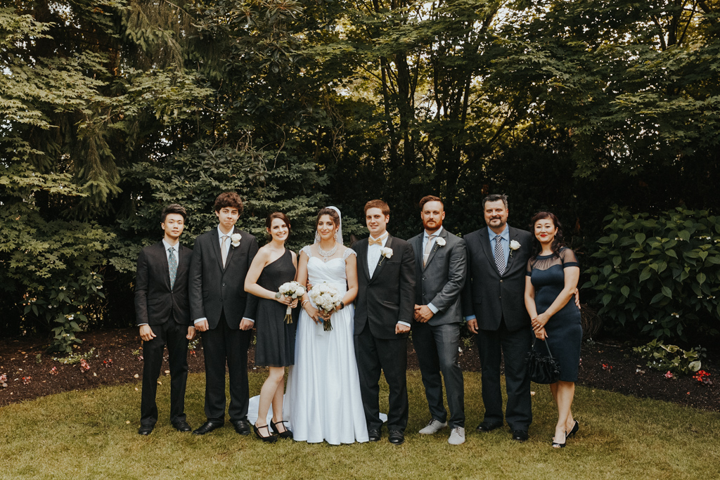 wedding photographer vancouver-84.jpg