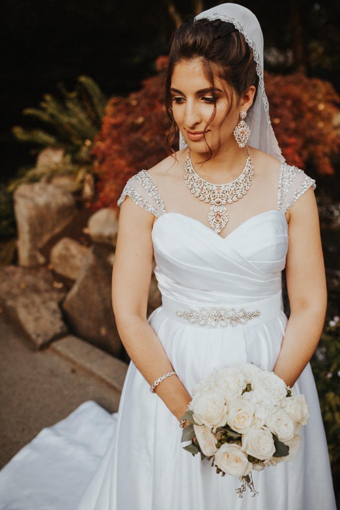 wedding photographer vancouver-92.jpg