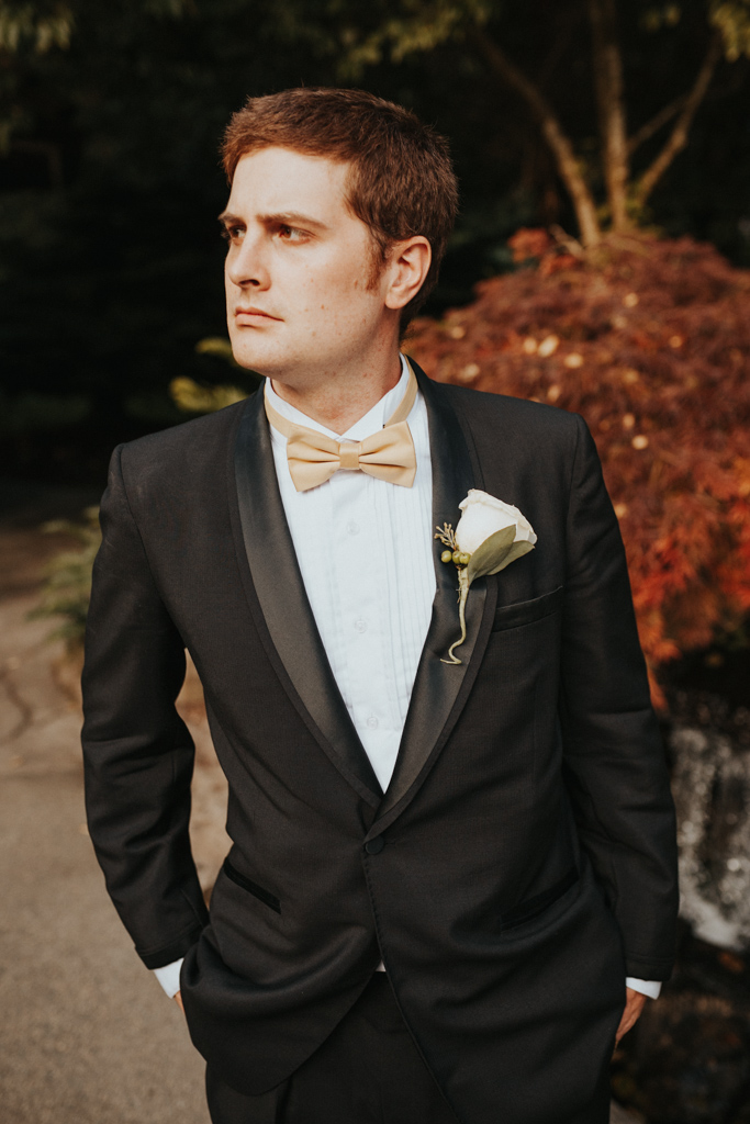 wedding photographer vancouver-95.jpg