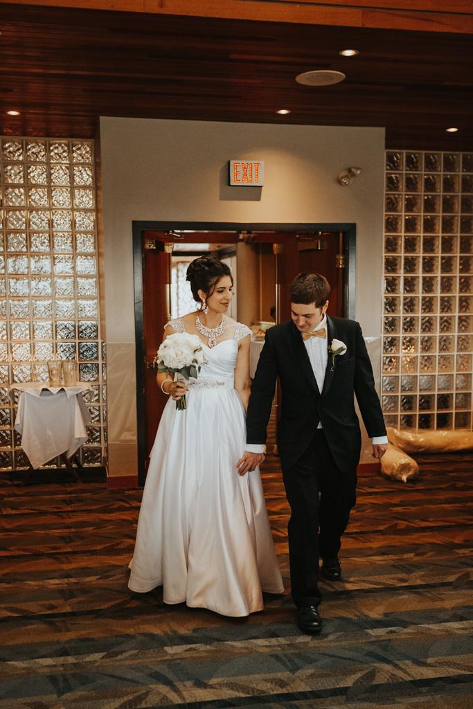 wedding photographer vancouver-98.jpg