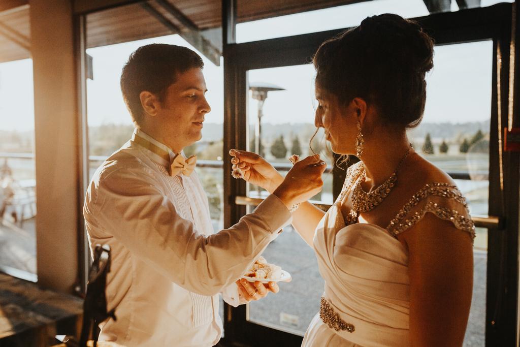 wedding photographer vancouver-104.jpg