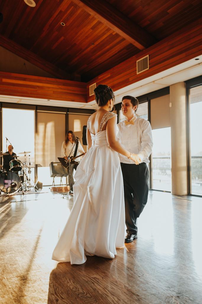 wedding photographer vancouver-106.jpg