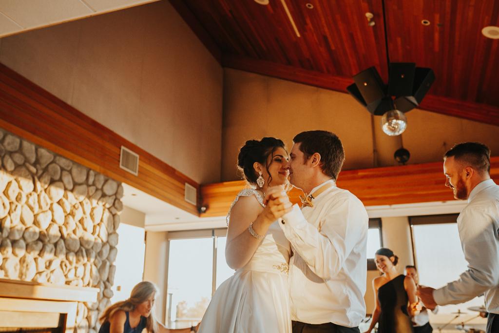 wedding photographer vancouver-107.jpg