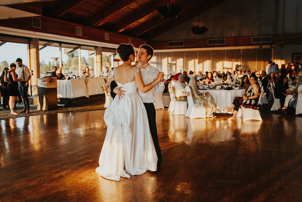 wedding photographer vancouver-109.jpg