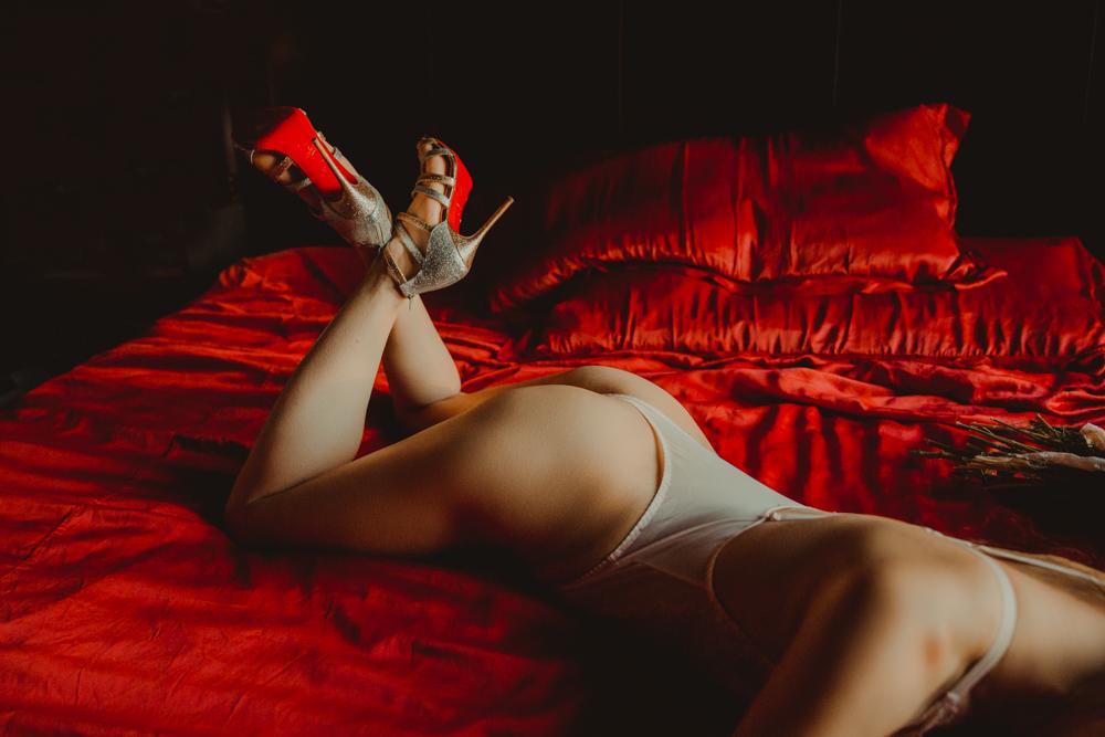 vancouver-boudoir-photographer-6.jpg