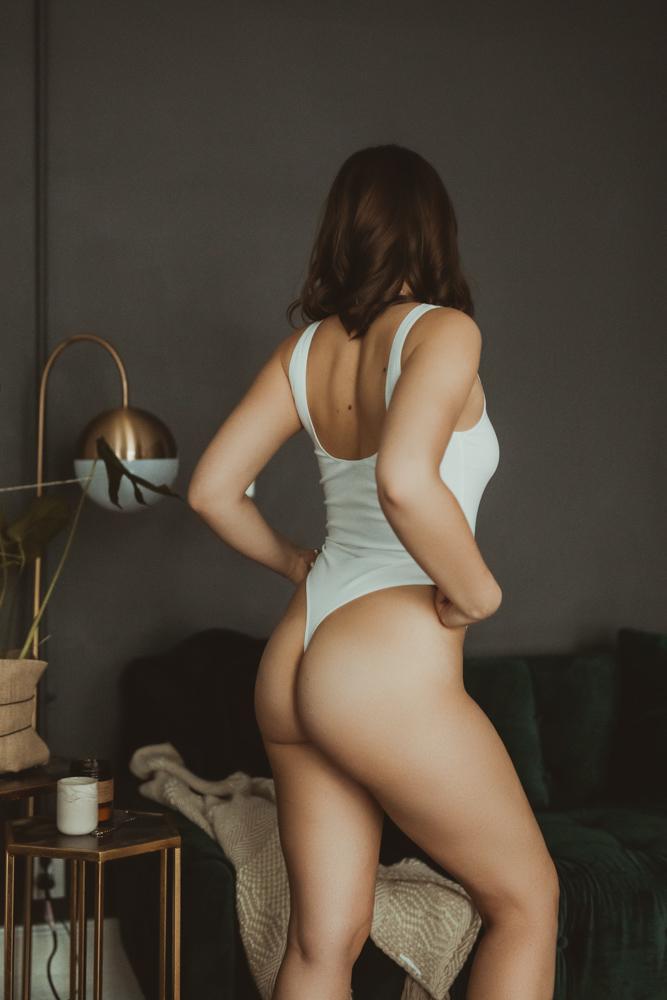boudoir-photography-5.jpg