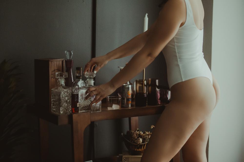 boudoir-photography-7.jpg