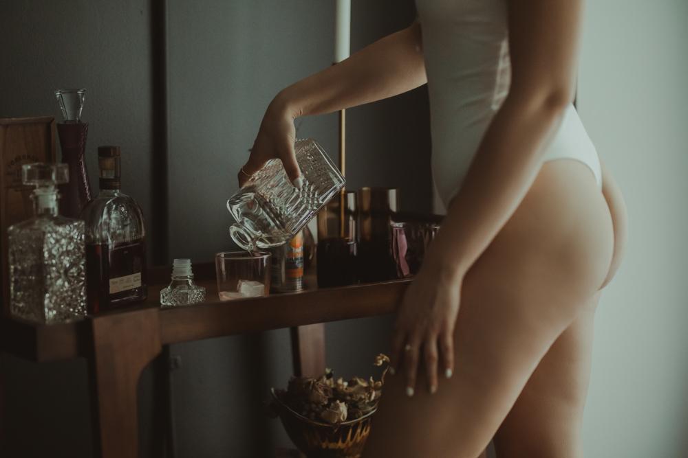 boudoir-photography-8.jpg