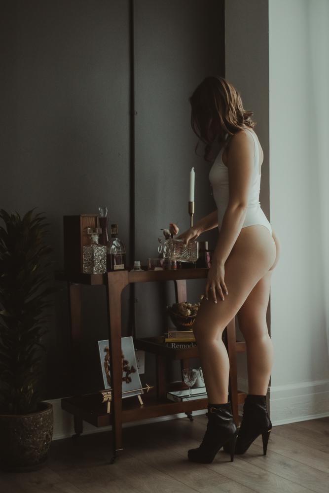 boudoir-photography-11.jpg